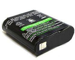 AP-4002H: 3 6v 1650mAh NiMH battery for Motorola talkabout radios