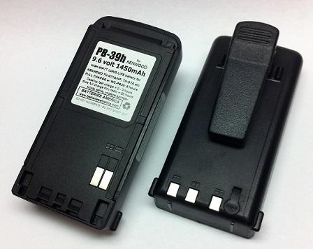 Pb 39h 9 6 Volt 1450mah Hi Watt Ni Mh Battery For