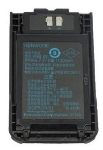 Knb 63l 7 4 Volt 1130mah Li Ion Battery For Kenwood Th K20a Th K40 Tk2000 Tk3000 U100