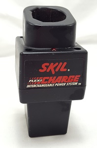 92943 Skil Brand Flexi Charger For 92940